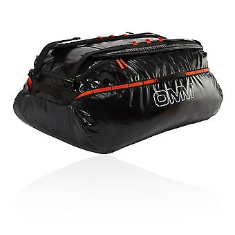 OMM RaceBase 70L Backpack - SS21