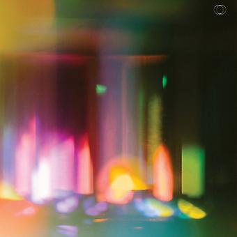 Beacon - Gravity Pairs [CD] USA import