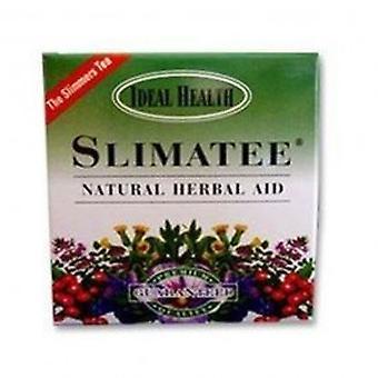 Slimatee - Slimatee 10bag