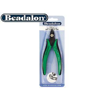 Beadalon Designer Nipper Tool