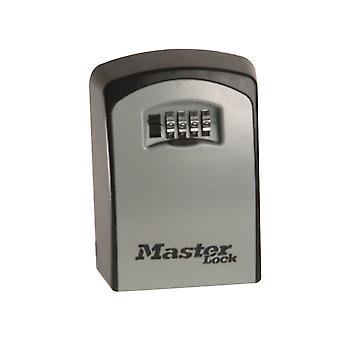 Masterlock MLK5403E Large Key Safe
