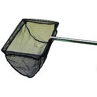 Blagdon грубый ручка рыбы Net