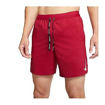 Nike Drifit Flex Stride 2IN1 AJ7784620 apă pe tot parcursul anului pantaloni bărbați