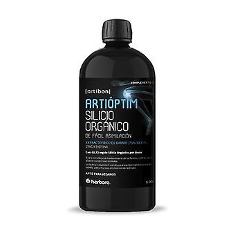Organic Artioptim Silicon 1 L