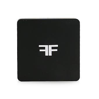 Flash nude powder pro perfection translucent powder 251397 6.2g/0.21oz