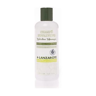 Aloe Vera närande schampo 250 ml