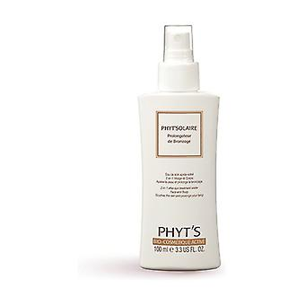 Phyt'solaire Tanning Extender 100 ml
