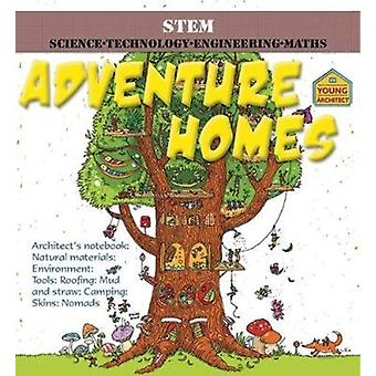Adventure Homes by Bailey & Gerry