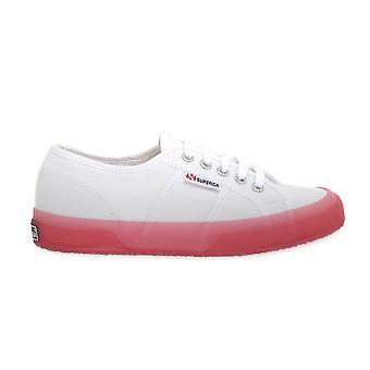 Superga Wedge Extase 2750JELLYGUMA00 universal all year women shoes