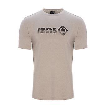 Technisch T-shirt Harper MAN