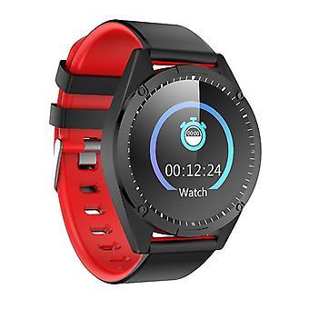 G50 färgskärm mode smart klocka armband