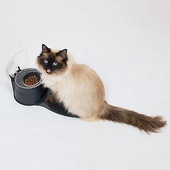 Pet Trade Innovations Pedaldish