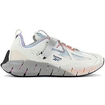 ريبوك ZIG Kinetica مفهوم نوع 1 - إيان بالي التصميم - أحذية الرجال EG7477 أحذية رياضية أحذية رياضية