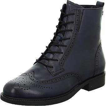 Tamaris 112510625805 universal todo el año zapatos de mujer