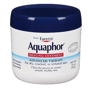 Aquaphor healing ointment, 14 oz *