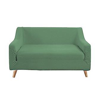 Sohva venyttää sohva lounge kansi suojelija slipcover