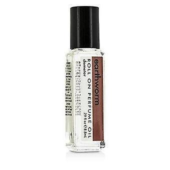 Earthworm Roll On Perfume Oil 8.8ml or 0.29oz