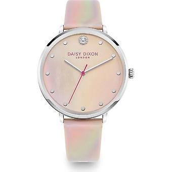 DAISY DIXON - Wristwatch - Women - KENDALL #26 - DD161UP