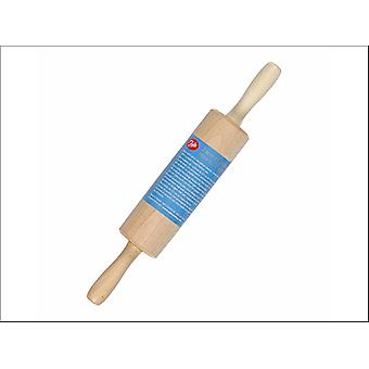 Tala Mini Rolling Pin 23cm 10A30190