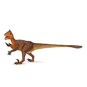 Bigjigs Utahraptor