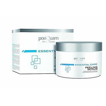 Peeling Scrub 200ml (peau normale/sensible)