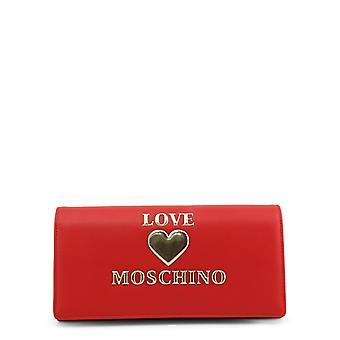 Love Moschino - JC5612PP1BLE