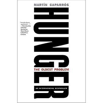 Hunger: A Manifesto