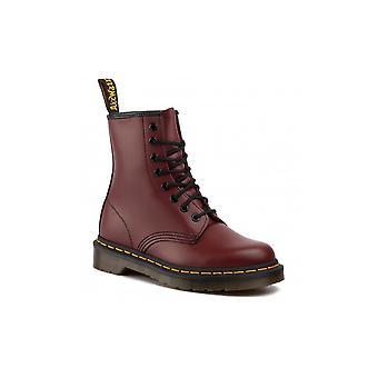 Dr Martens 1460 DM11822600 universal todo el año zapatos de mujer