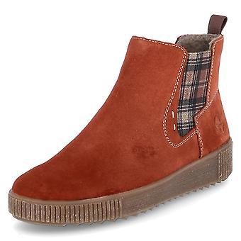 Rieker Y647338 universal all year women shoes
