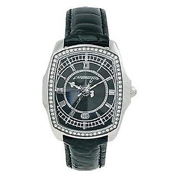 Chronotech watch ct-7896ls_92