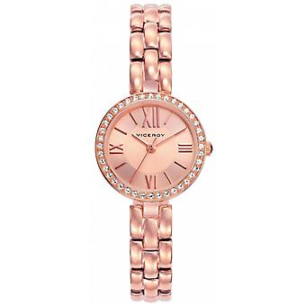 Viceroy watch women 461032-93