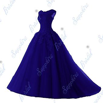 Gowns Party Dress