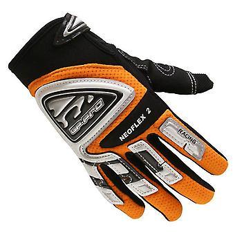 GP Pro Neoflex-2 Orange Vuxen Handskar