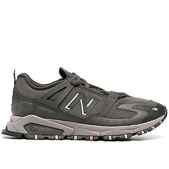 ניו באלאנס X-רייסר נעלי ספורט