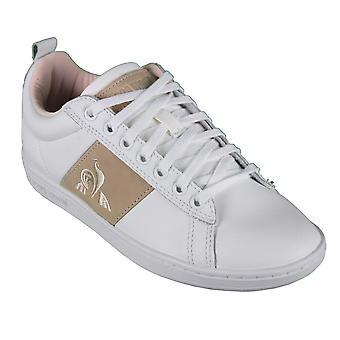LE COQ SPORTIF Courtclassic w 2110123 - women's footwear