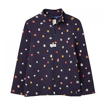 Joules Jou Pip Print Sweater