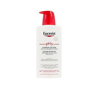 Kroppskräm Eucerin PH5 (400 ml)