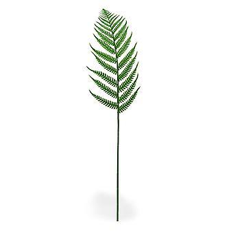 Ramo felce foresta artificiale 60 cm
