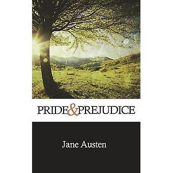 Pride and Prejudice by Jane Austen - 9781783337460 Book