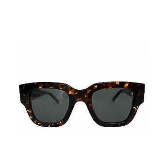 Unisex obey redelaide glasses 15120ue000007