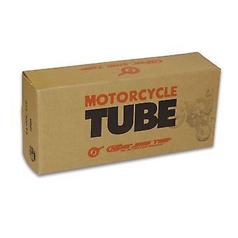 TUBE 410/350-4 TR87 (X)