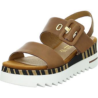 Marco Tozzi 228870026310 universal  women shoes