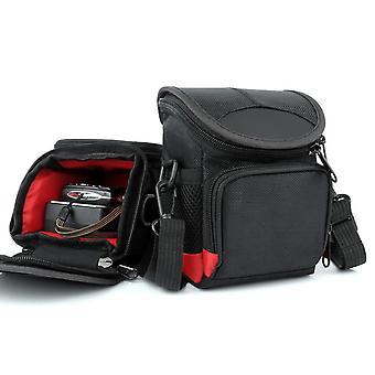 Odporny na wstrząsy mini aparat do torby na kamerę canon g7xii sx730
