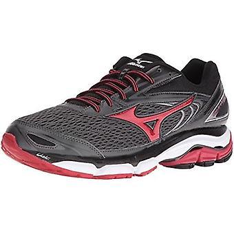 Mizuno Men Wave Inspire 13 Running Shoe