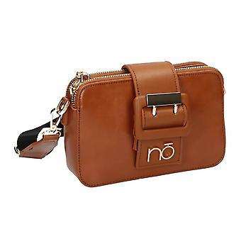 nobo ROVICKY101460 rovicky101460 ellegant Damen Handtaschen