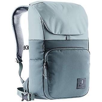 Deuter - Unisex Backpack Up Sydney Urban, Unisex - Adult, 3813921, Teal Sage, 22 litres