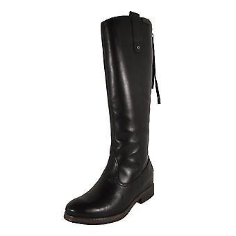 Pikolinos Womens Ordino W8M-9617 Tall Boot Shoes