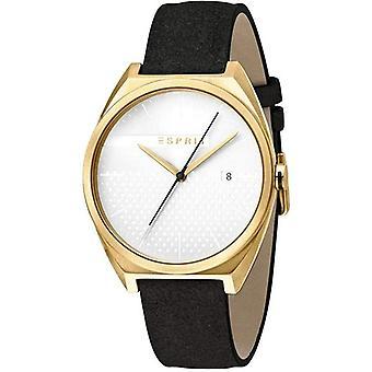 Reloj para hombre Esprit ES1G056L0025 (Ø 40 mm)
