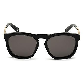 Unisex Sunglasses Roberto Cavalli RC1134-5501A Black (ø 55 mm)