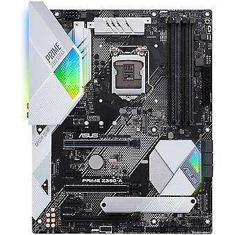 ASUS PRIME Z390-A LGA 1151 (Socket H4) ATX Intel Z390